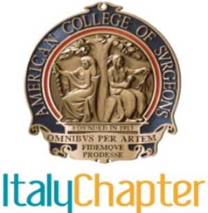 American College of Surgeons - Italy Chapter