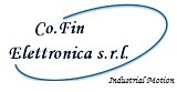 Co.Fin Elettronica s.r.l.