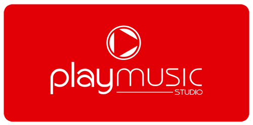 Play Music Studio