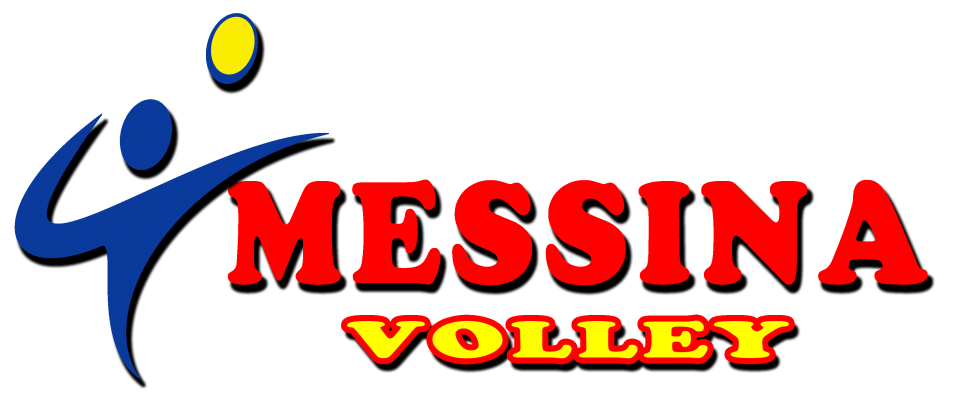 Messina Volley Srl Sportiva Dilettantistica