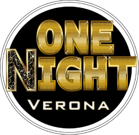 One Night Verona