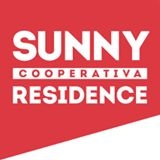 Cooperativa Sunny Residence s.r.l.