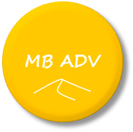 MB Adv - Consultancy, Training & Assessments