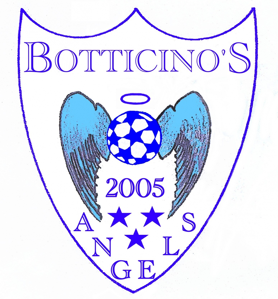 Botticino's Angels Asd