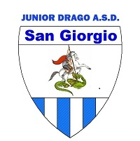 Junior Drago ASD