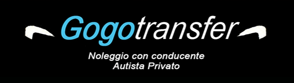 Gogotransfer