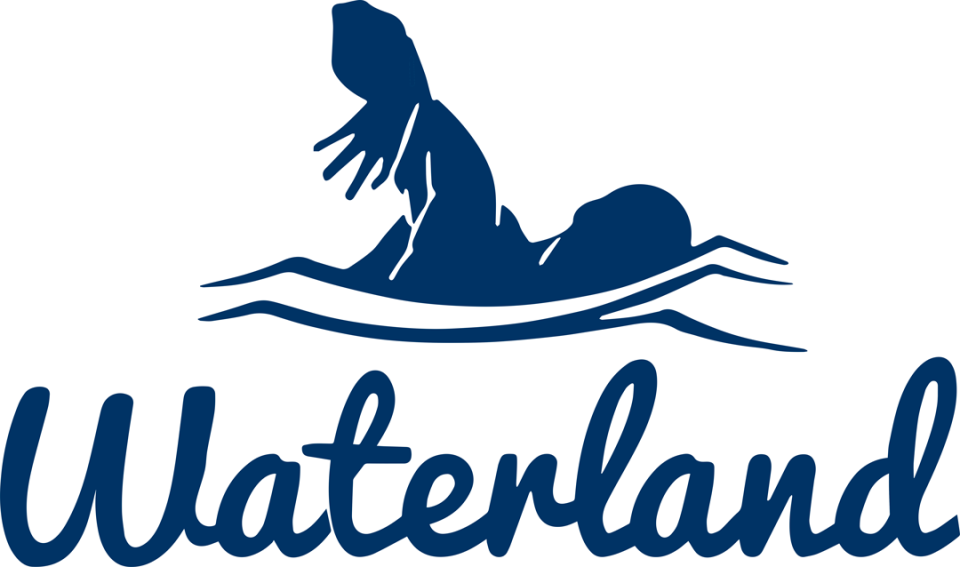 Waterland nuoto