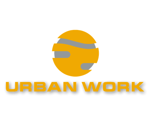 URBAN WORK Furniture e Contract