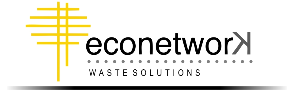 ECONETWORK WASTE SOLUTIONS
