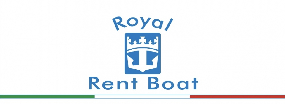 ROYAL RENT BOAT