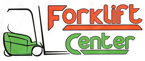 Forklift Center s.a.s.