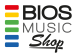 BIOS MUSIC Shop