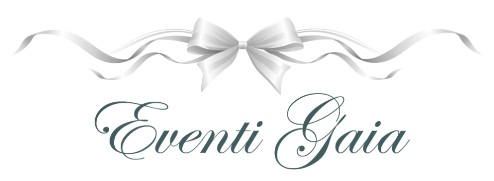 Eventi Gaia Exclusive Weddings in Italy
