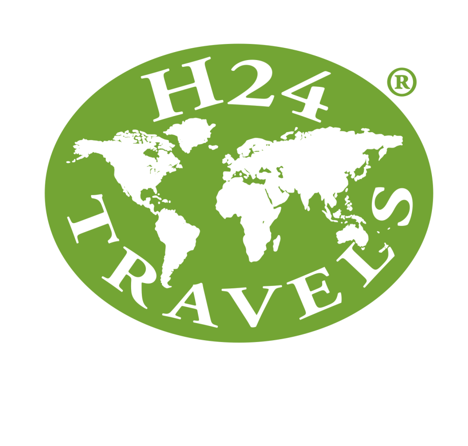 H 24 TRAVELS SRL