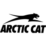 Arcti Cat