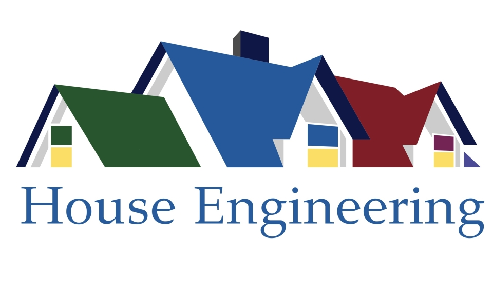 House Engineering Srl