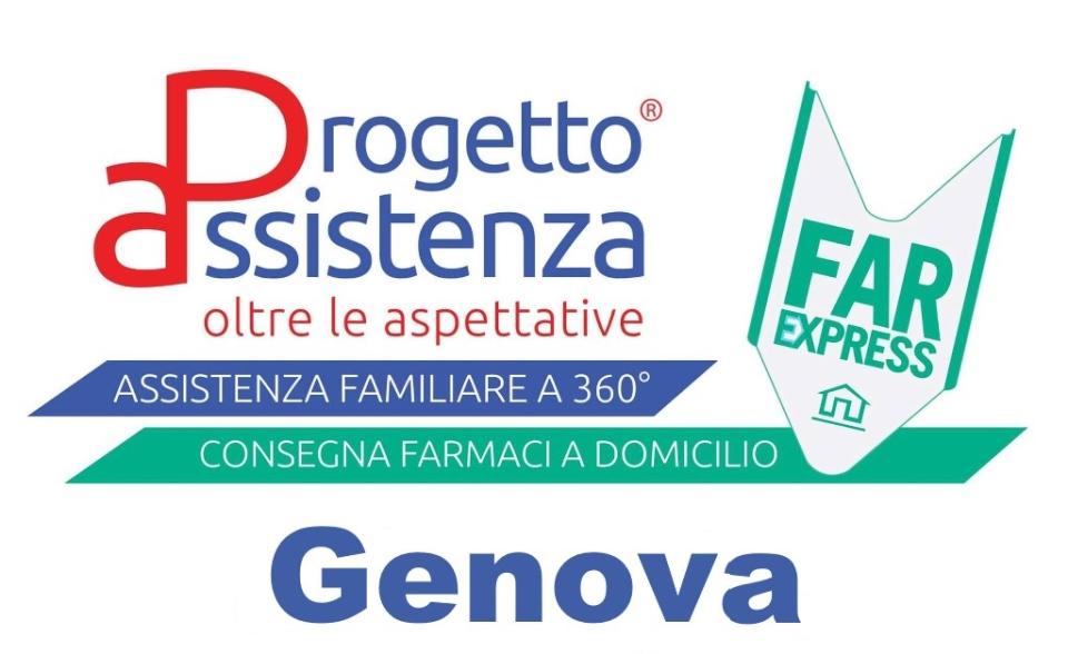 Assistenza Genova Ponente