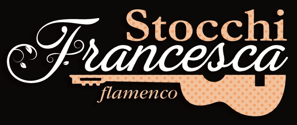 Francesca Stocchi Flamenco