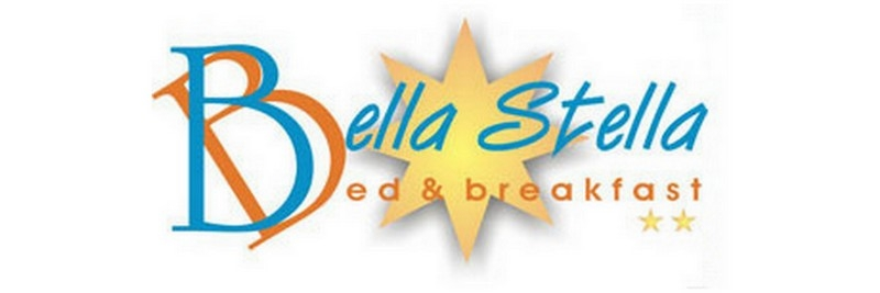 B&B BELLA STELLA