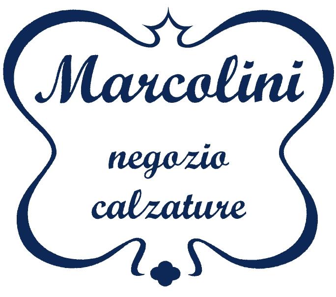 Marcolini Calzature