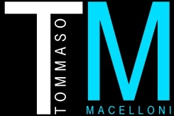 Tommaso Macelloni Official Website