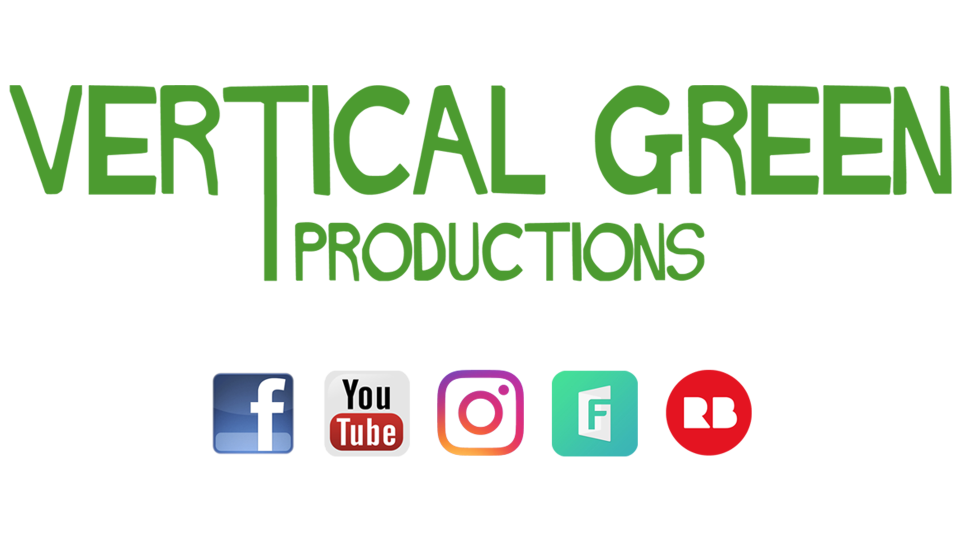 Vertical Green productions
