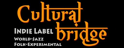 Cultural Bridge Indie Label