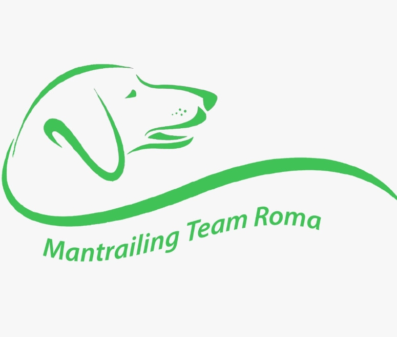 Mantrailing Team Roma